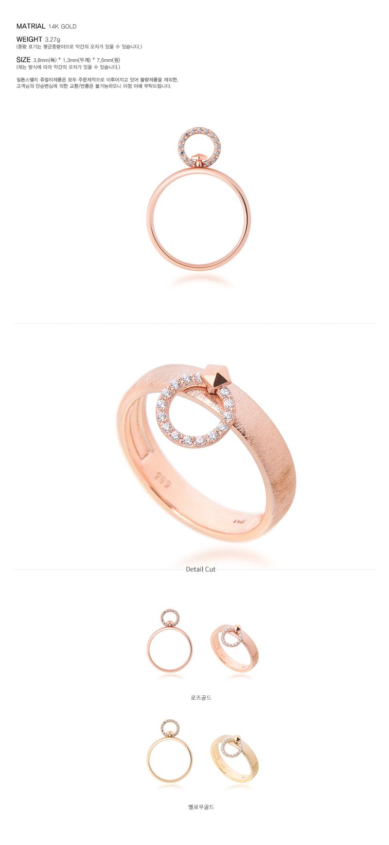 Milton stelle for Rj jewelry loan company